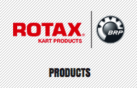 Rotax Products