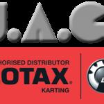 Jag-Logo_Rotax_Official