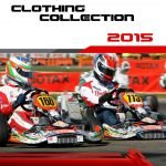 Brochure_Rotax clothing collection 2015_Customers01 copy