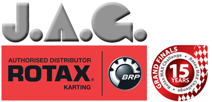 Jag Engineering – Rotax Distributor For The UK