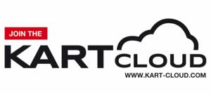 Kart Cloud Logo