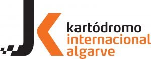 NEW DATE AND LOCATION FOR SEASON 2020 RMC GRAND FINALS @ Kartódromo Internacional do Algarve | Faro District | Portugal