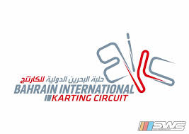 ROTAX MAX CHALLENGE GRAND FINALS 2020 @ The Bahrain International Karting Circuit | Southern Governorate | Bahrain