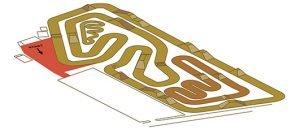 ROTAX GRAND FESTIVAL 2020 @ Circuit de Landsard track in Eindhoven | Eindhoven | Noord-Brabant | Netherlands