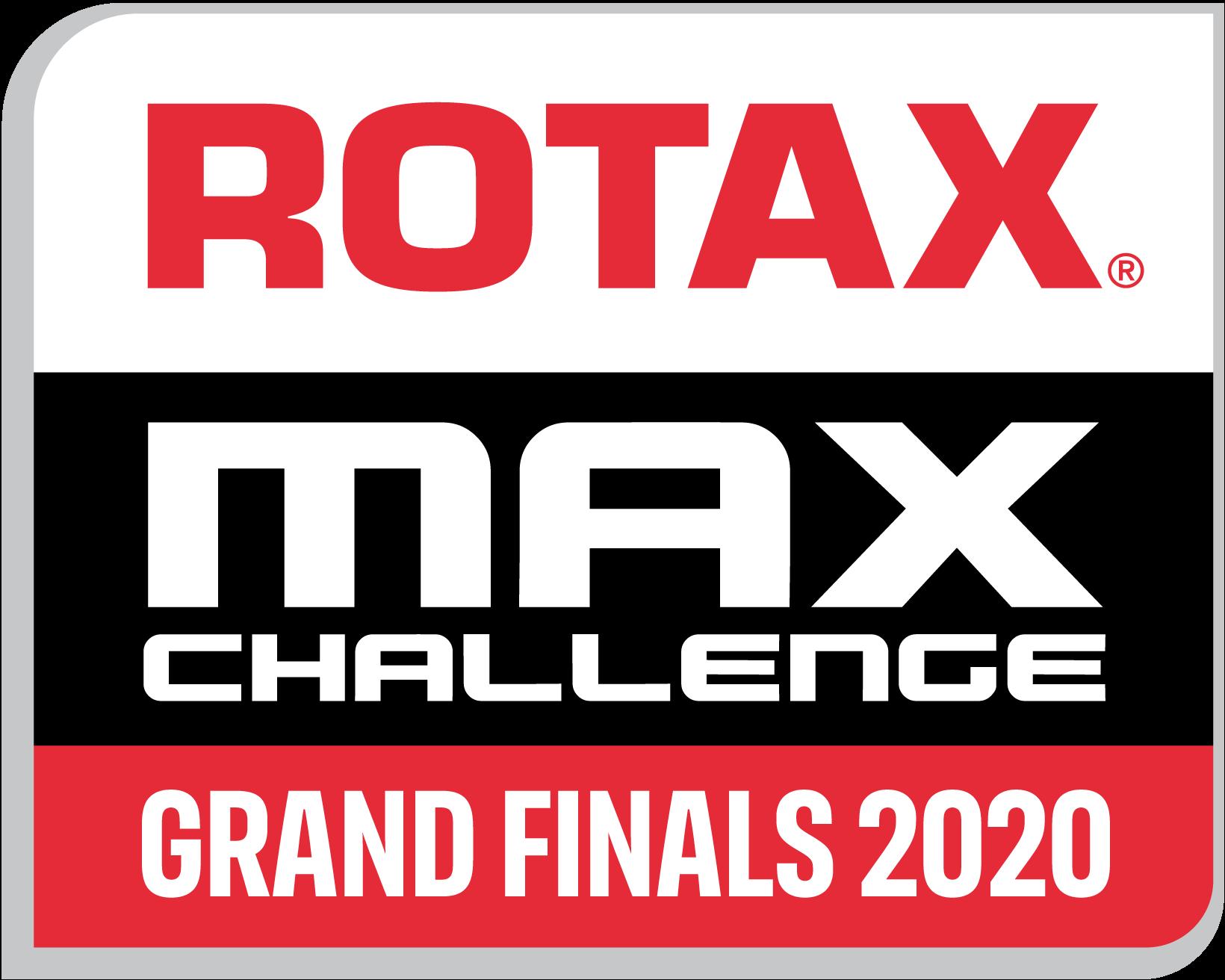 ROTAX-RMC-GF2020-Logo-incl-2020-RZ.png