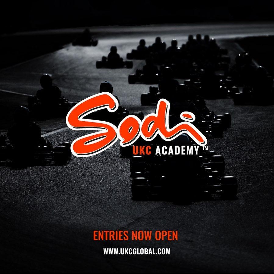 SODI-UKC-.jpg