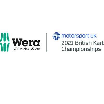 ROTAX MAX CHALLENGE BRITISH KART CHAMPIONSHIP 2021 ROUND 5 @ PF International Kart Circuit
